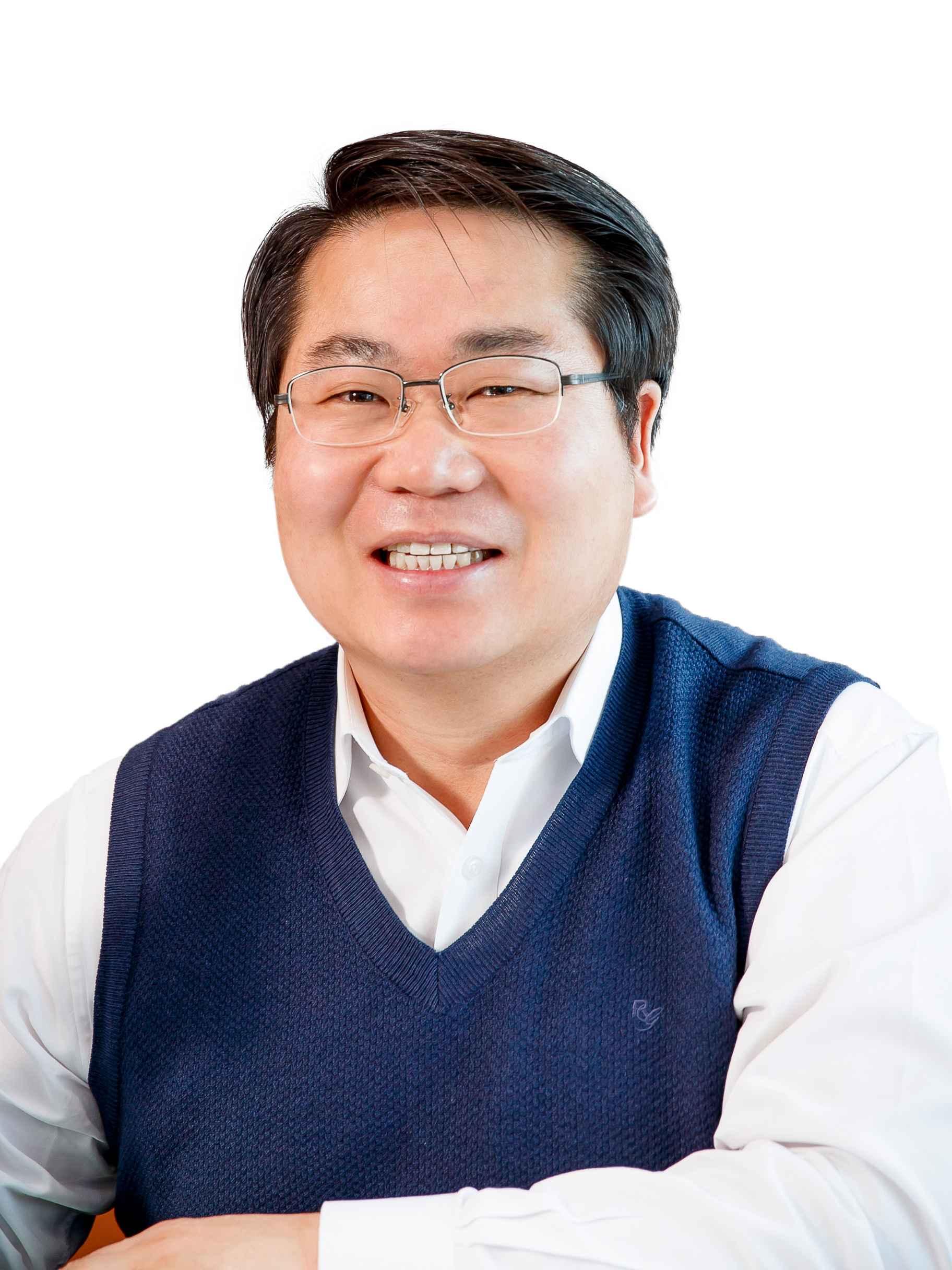 [대전kbs 제1라디오] 생생뉴스 - '충남독서대전' 소개(시장님 출연)