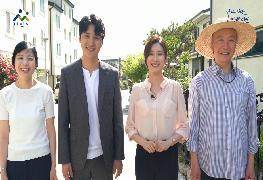 아산시 푸드플랜 2022 홍보영상